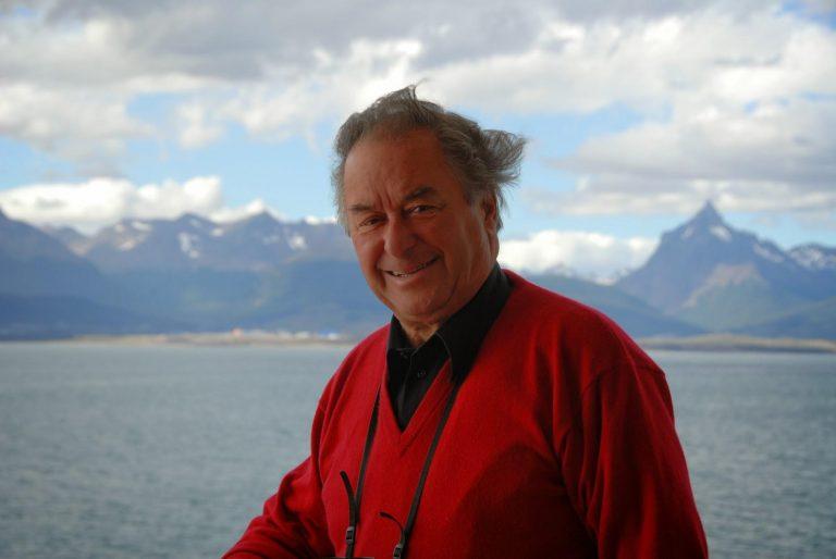 Jean Larose