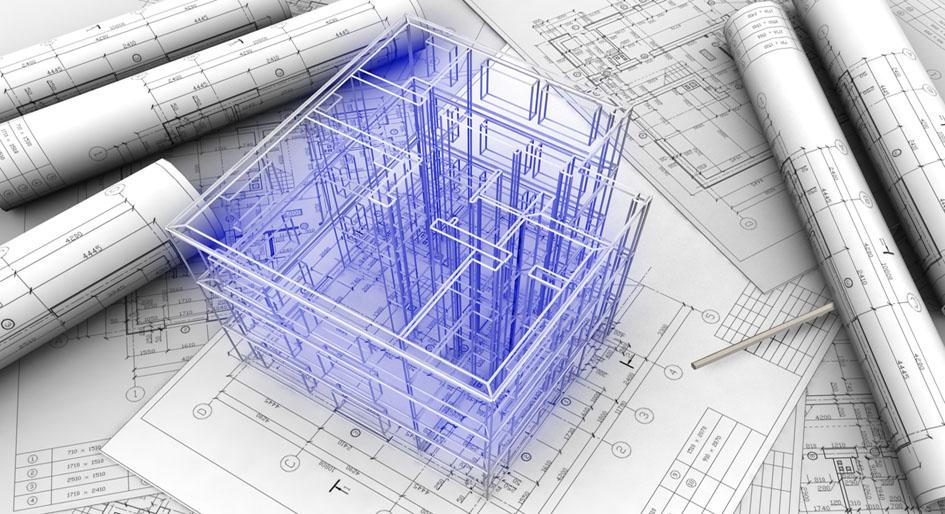building information BIM