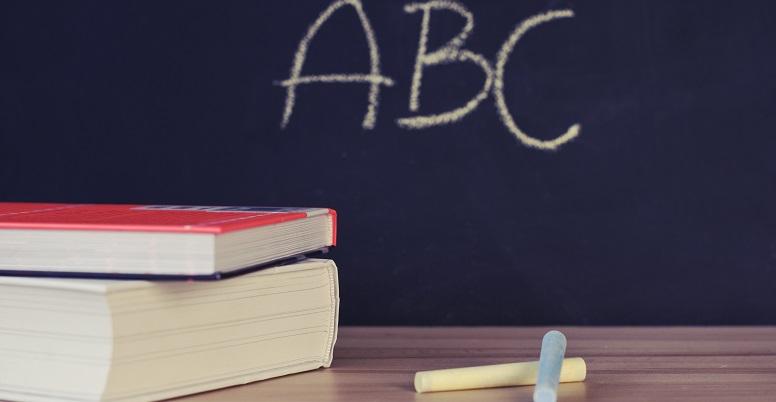 ACI school