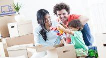 looming multifamily exodus