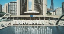 Toronto Council to consider updates to investment decision process