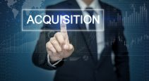 Nexus REIT to acquire eight industrial buildings