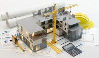 BMO affordable housing