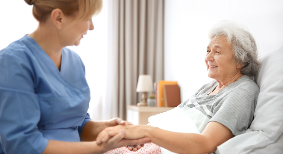 Surplus provincial land fast-tracked for long-term care home projects