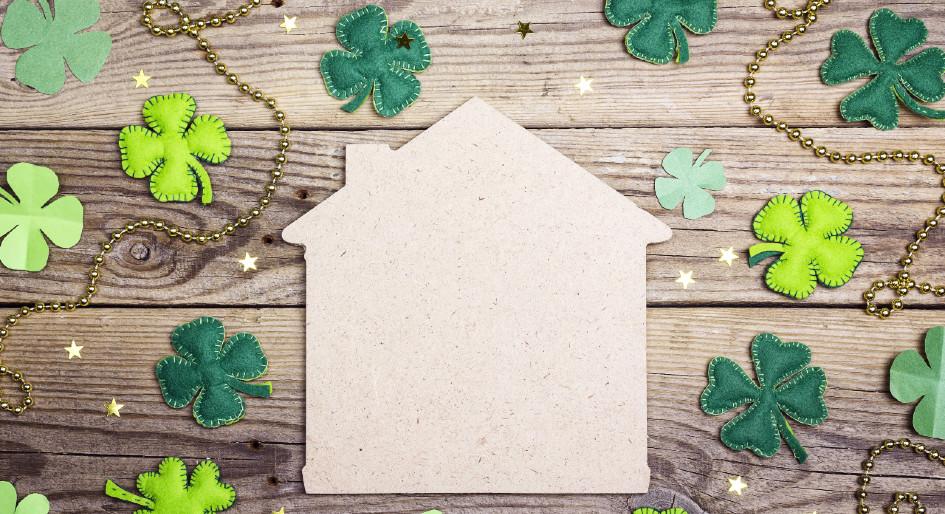 Real estate listing for American Irish Historical Society draws U.S. and Irish ire