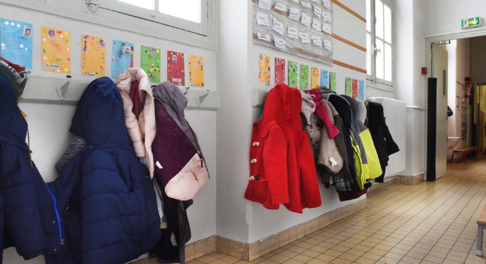 Ontario schools get funds for energy efficiency upgrades