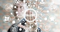 Canada's tech talent hubs are riding a wave of nationwide job growth since 2014