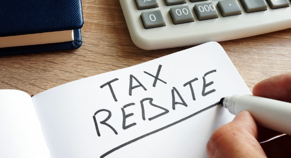 Nova Scotia offers property tax rebate to select small commercial ratepayers