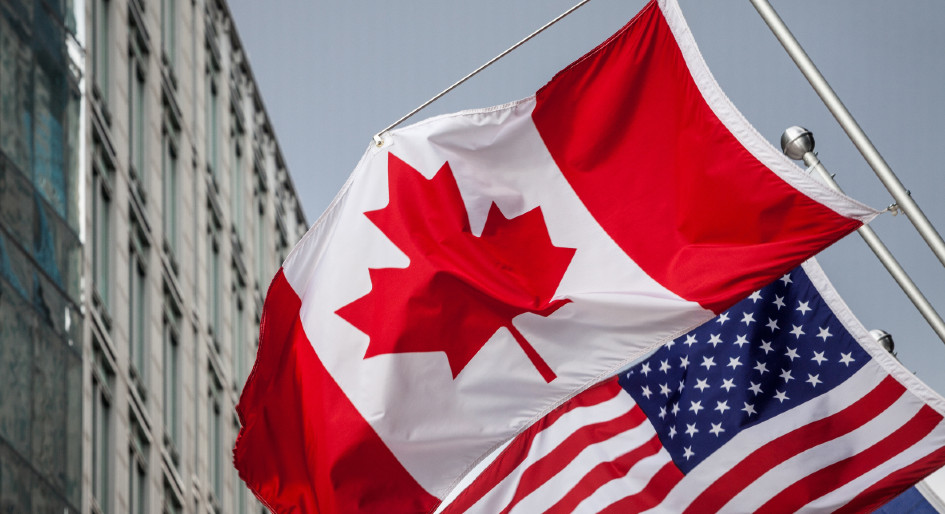 Most U.S. markets fall short of Vancouver and Toronto in Q3 2020