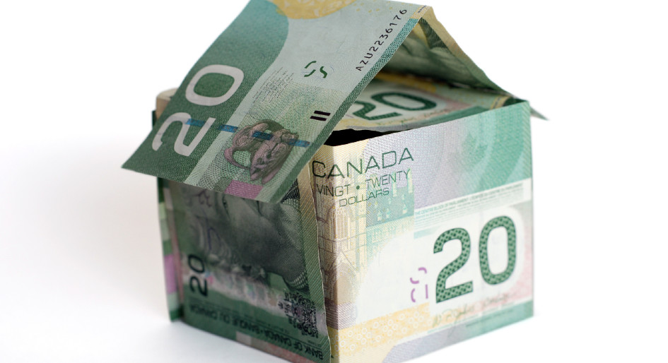 Residential superintendents have rare pay status in Ontario's workforce