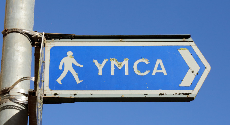 Developers acquire Mississauga YMCA site