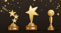 BOMA Canada introduces three new industry awards for 2021