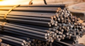 Construction rebar imports from nine countries subject to dumping investigation