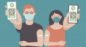 vaccination policies