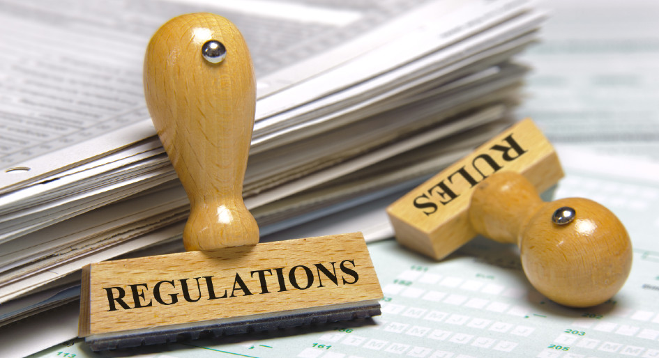 Regulatory adjustments framed as red tape reduction in Ontario