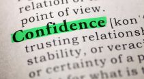 Investment confidence wavers in Canadian commercial real estate in Q4 2020