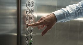 New flat rates for Ontario elevators licenses