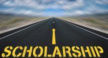 Devri Robertson is 2020 Vyetta Sunderland Scholarship recipient
