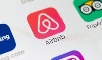 Airbnb longer-term strategy