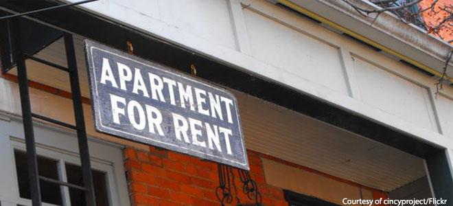 rental housing industry