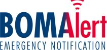 new-emergency-BOMA-alert-program-launched