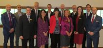 new-leadership-announced-for-BOMA-BC