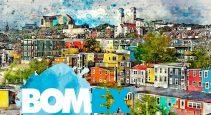 BOMA Canada BOMEX 2019