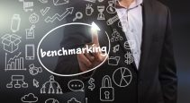 COVID-19 prompts fine-tune for effective benchmarking