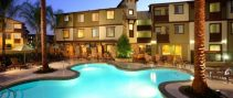 Brookfield U.S. appoints apartment strategist