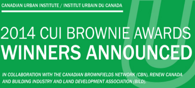 Brownieawards