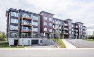 Halifax rental property