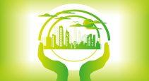 Zero Carbon Building Standard