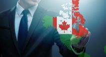 New government positions support Accessible Canada Act mandate
