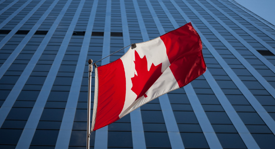 Tamara Vrooman has advised the government to support deep retrofits via the Canada Infrastructure Bank
