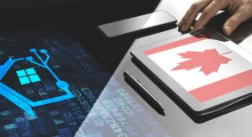 Canadian proptech ventures to be groomed for growth