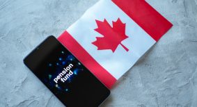 Four Canadian pension plans rank in global top 10 for value of their infrastructure holdings