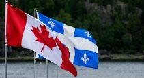 Quebec COVID-19