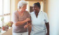senior care fund