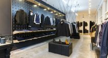 modernizing-a-clothing-store-brand