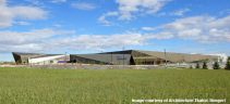 Clareview_Community_Centre