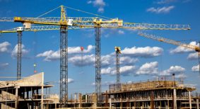 National-crane-skill-test-now-available