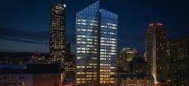Deloitte Tower