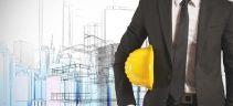 Portas PCL construction