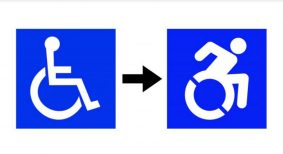 Leadership in accessibility