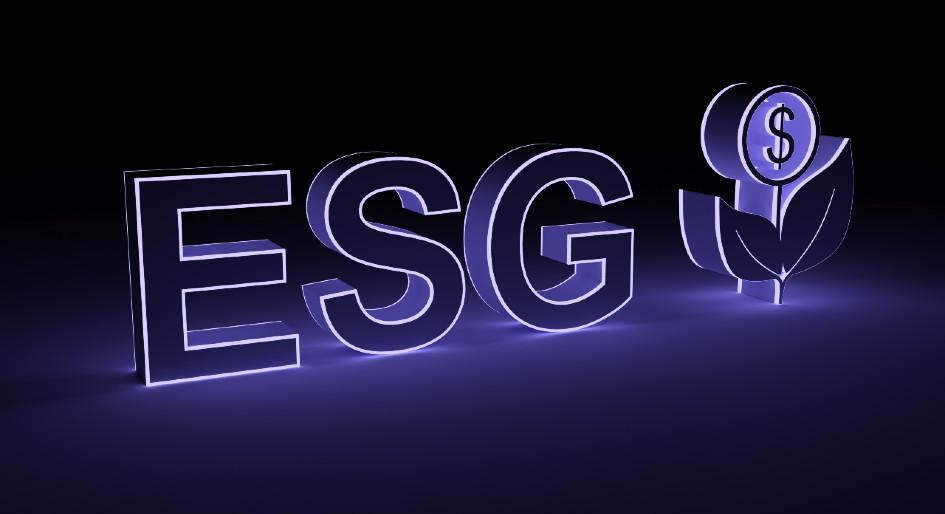 ESG benchmarking tallies continued global uptake