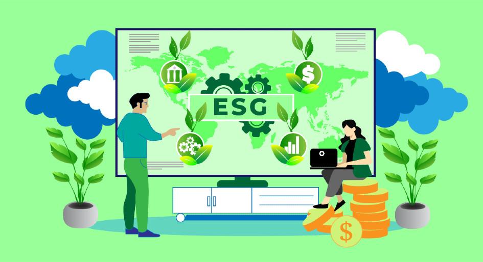 Securities regulators scrutinize ESG investing