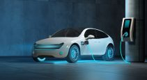 Toronto Atmospheric Fund approved as delivery organization for EV charger funds