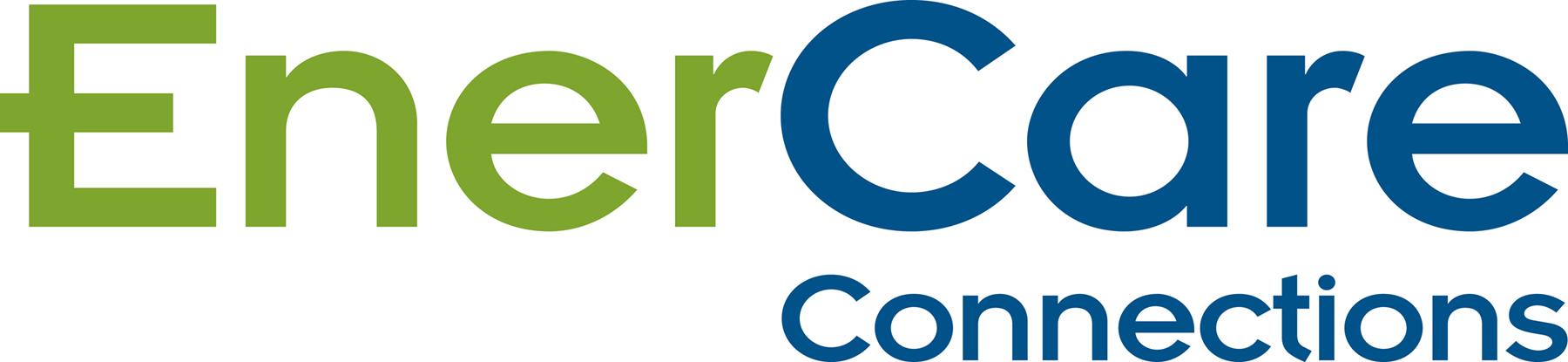 EnerCareConnections_tagline_Pantone