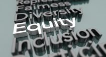 CREED Council to champion equity, diversity and inclusion in commercial real estate