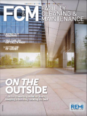 FCMcover